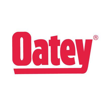 Oatey Herman S Supply Company