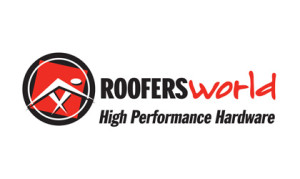 Roofers World Inc