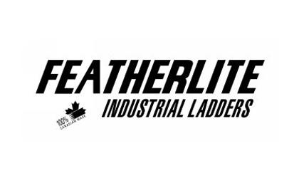 Featherlite Herman S Supply Company