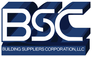 Herman's Supply Company-Helping Our Customers Win-Building